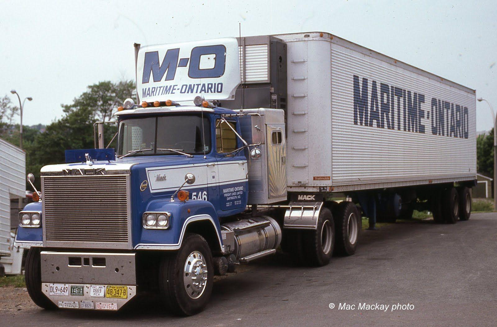hight resolution of truckfax mart 2012