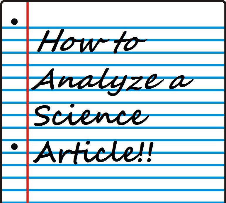 Question regarding the legality of using scientific research articles?