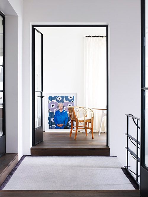 Pin by Jane Ledger Interiors on Kerry Phelan | Pinterest | Clarks ...