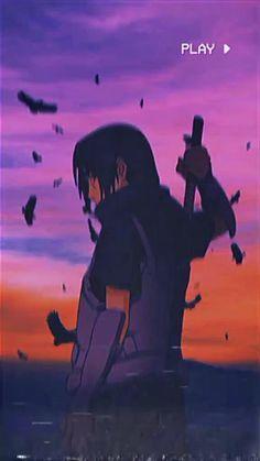 ⚠️flash warning⚠️ inat:_lillty #naruto #itachi #uchiha #sharingan #narutoedit #fyp #foryou #foryoupage #anime #edit #otaku #weeb #animeboy