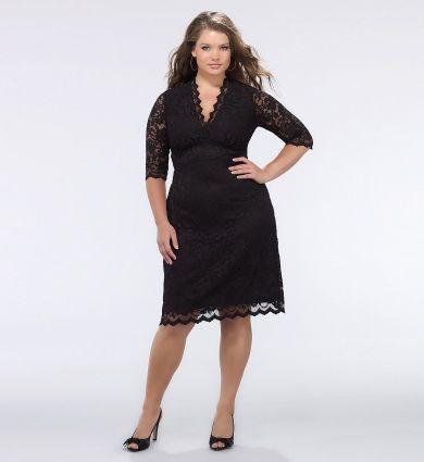 Koton Buyuk Beden Elbise Modelleri Proporsiyon Com Wolle Kaufen