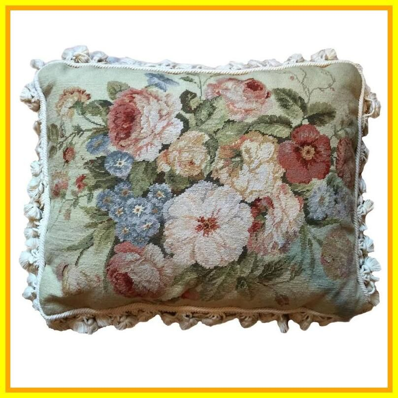 58 Flooring Pillows vintage style #Flooring #Pillows #vintage #style Please Click Link To Find More Reference,,, ENJOY!!