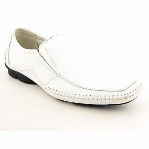Beach Wedding Shoe Idea #Wedding #Shoes #Men Www.sellmywedding.com