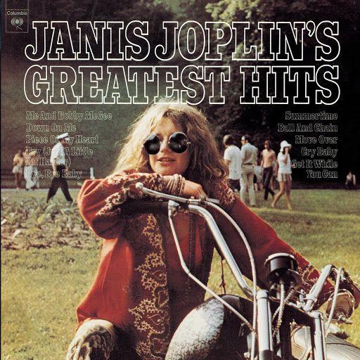 Janis joplin mercedes benz original youtube music of for Youtube janis joplin mercedes benz
