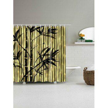 Dollar Tree Bathroom Organization Shower Curtains