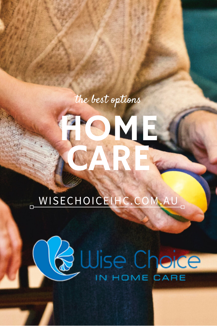 Aged Care Services In Fairfield, Sydney (With Images