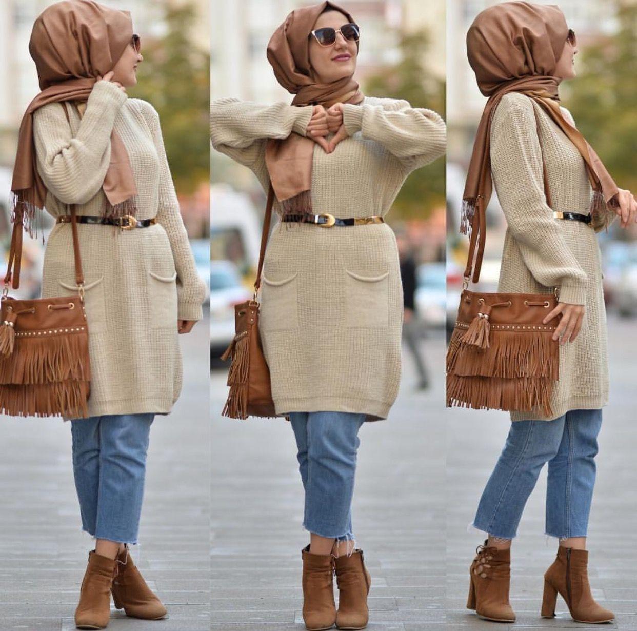 pinterest adarkurdish mode hijab pinterest mode hijab styles de hijab et v tements. Black Bedroom Furniture Sets. Home Design Ideas