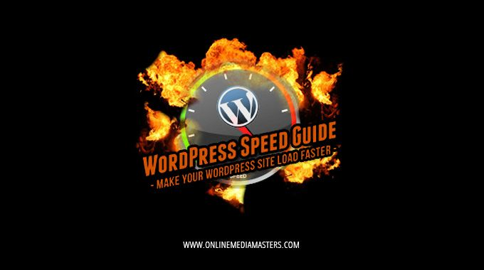 How to Speed up Your WordPress Site (Ultimate 2019 Guide)