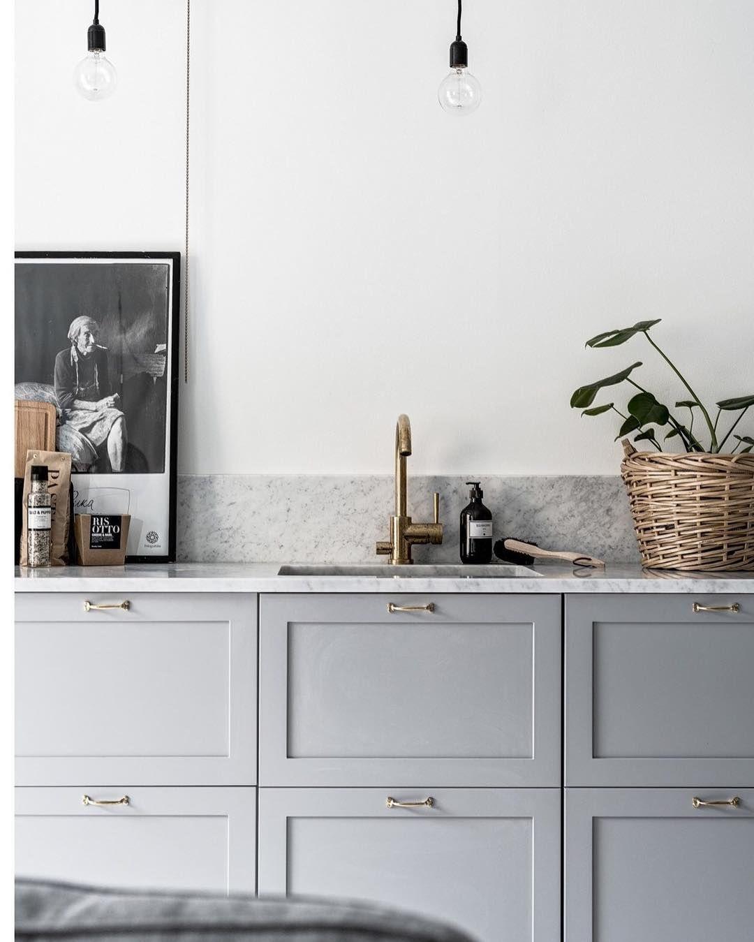 Pin by pene milne on styling inspiration pinterest kitchens