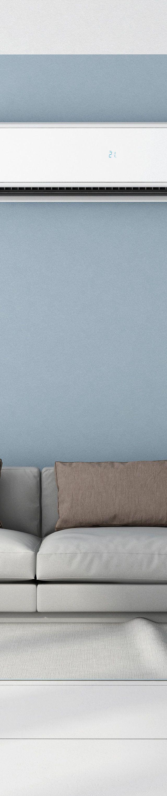 Whole House EMF Protection | United States | The Lemurian Plug | CSS