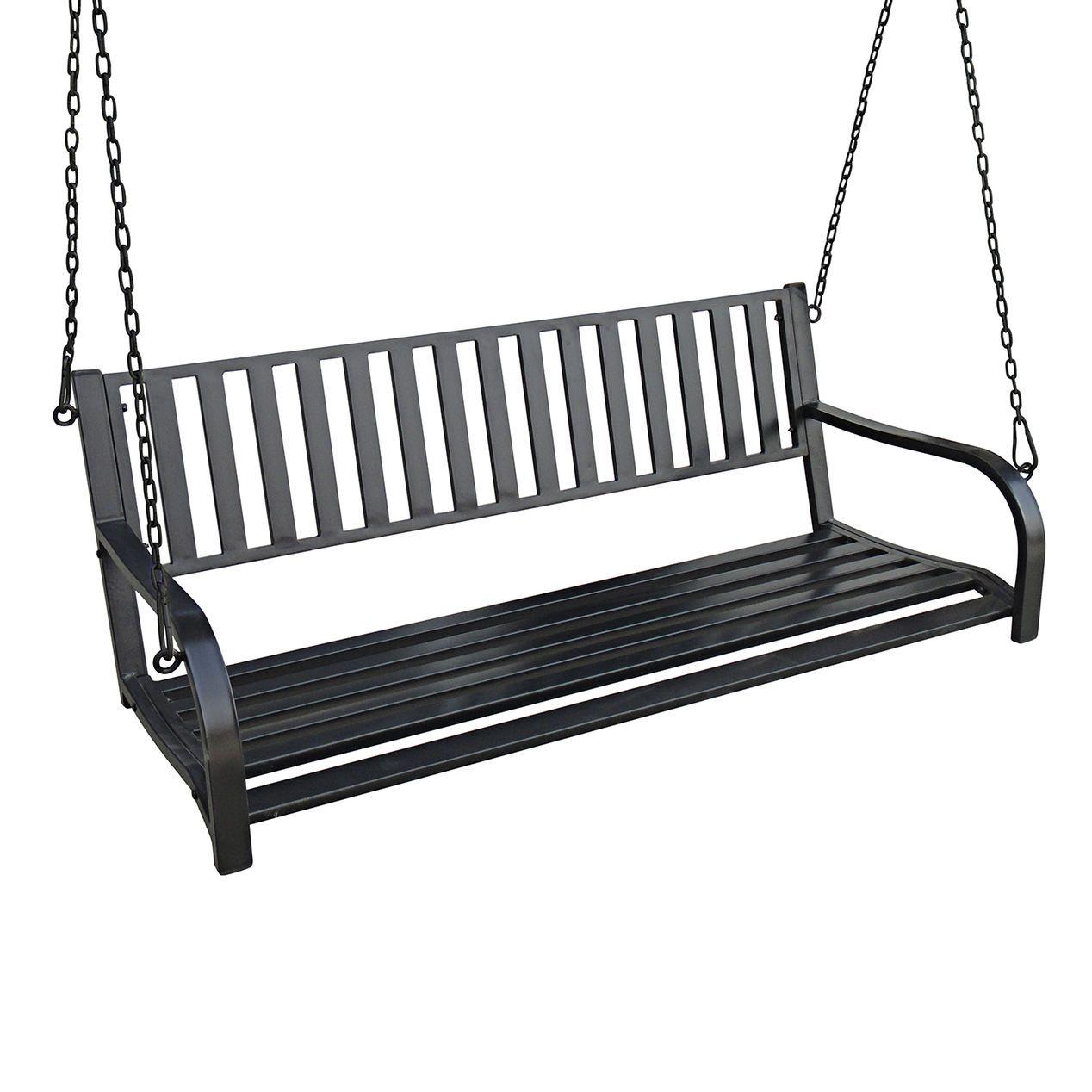 Pin by Allison Currie on New House Stuff | Pinterest | Swings, Steel ...