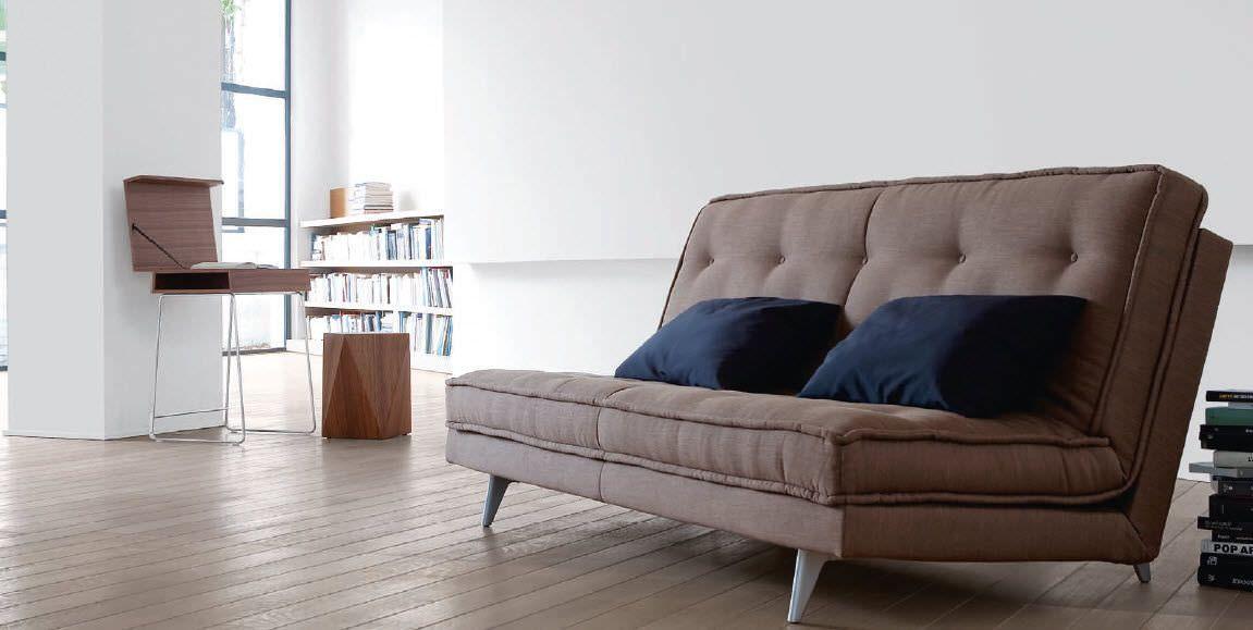 Divani letto moderni new vari divano letto penisola vladmirita