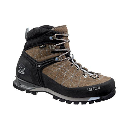 cyber monday hiking boots