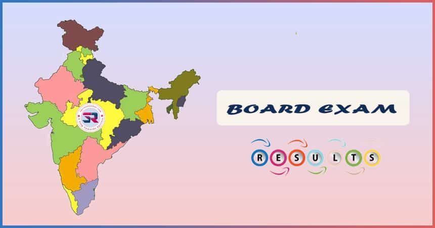 Board Exam Results 2020 Odisha12th Class Result Announced Check Here In 2021 Board Exam Result Board Exam Exam Results