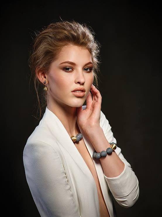 Sarah Grey On Imdb Movies Tv Celebs And More Sarah Gray Gray Earrings Sarah