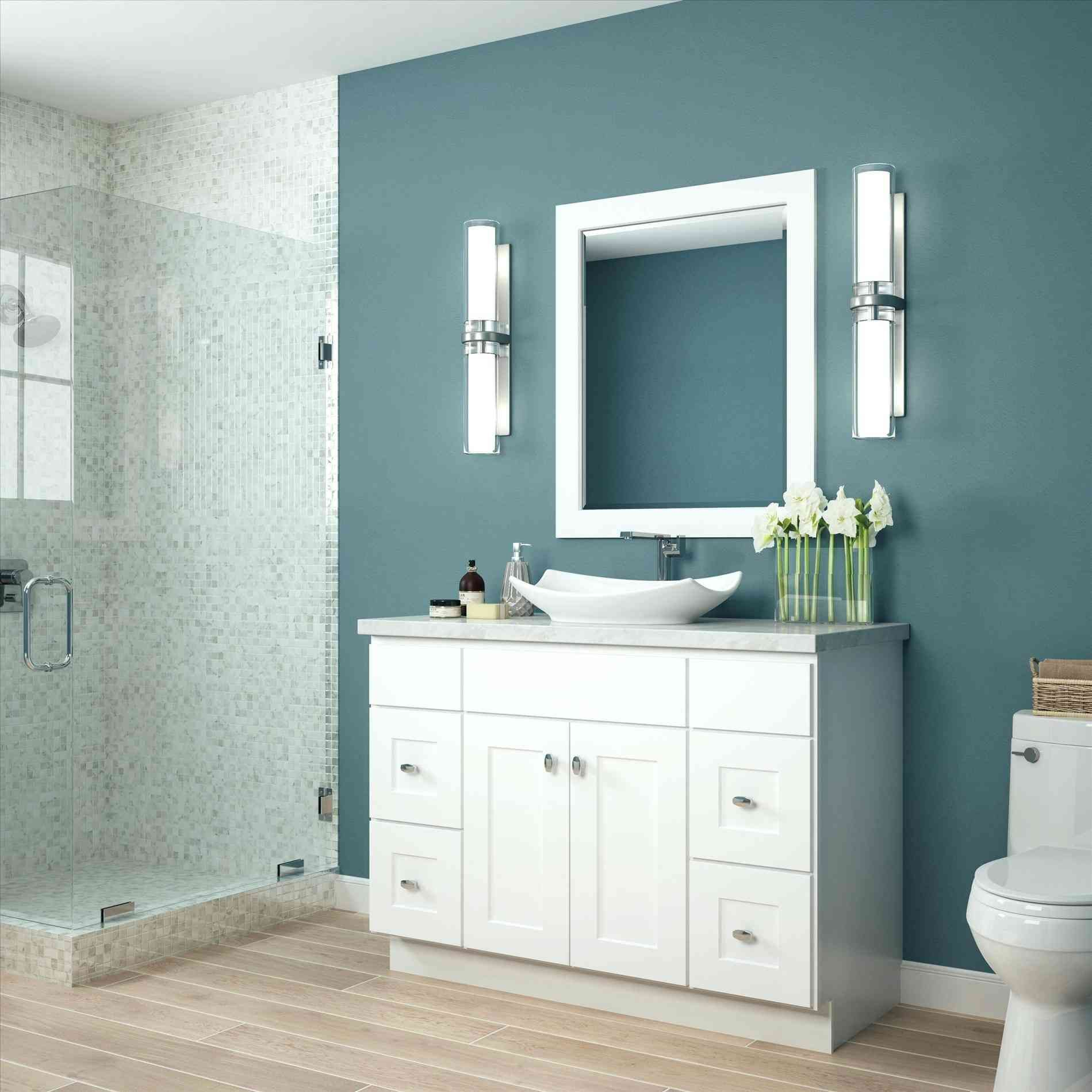 New Post Bathroom Vanities Tampa Bay Area BathroomIdeas - Bathroom vanities tampa bay area