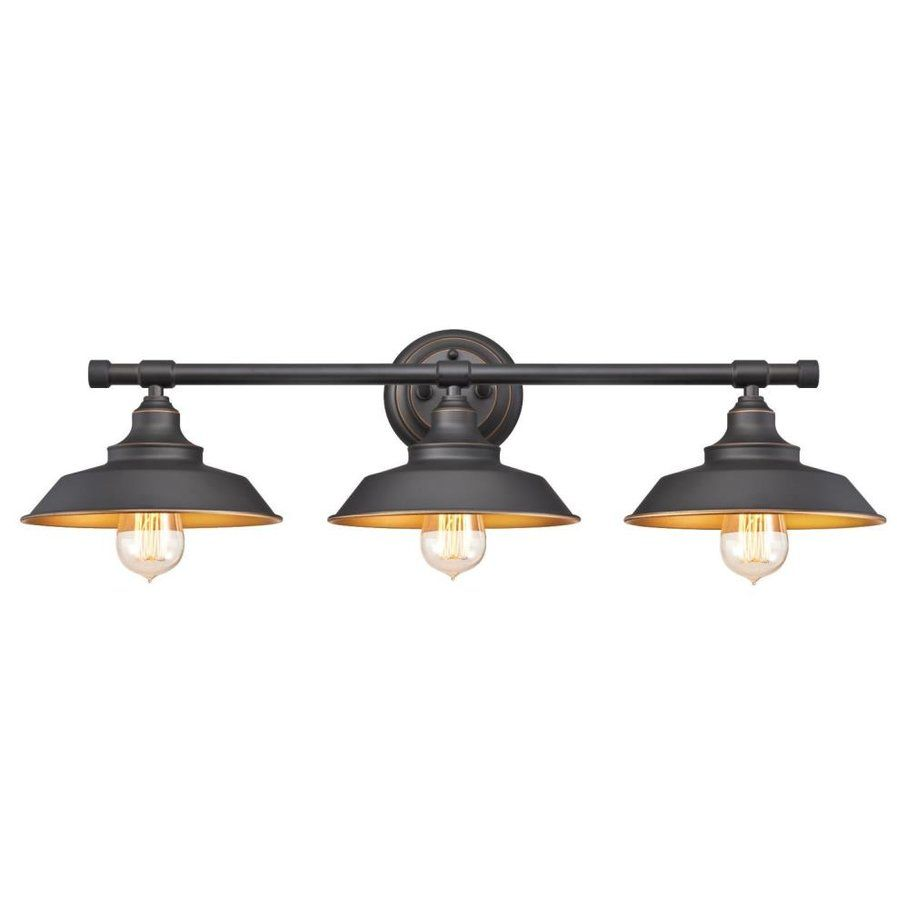 products light shades zinc weathered of pipe industrial vanity