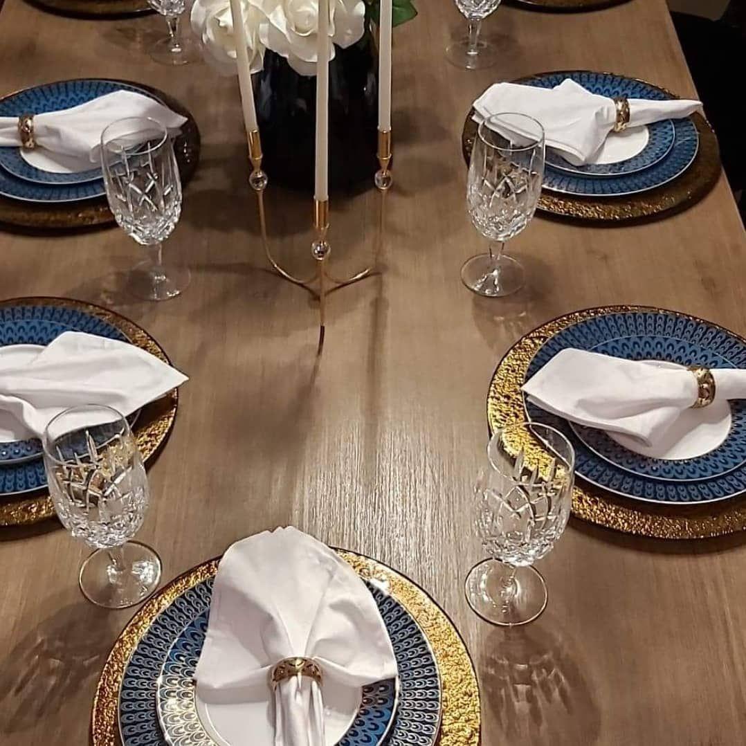 Decor Interior123 123ideas 123decoration Idees Desings Desinger Desinginteriores Homestaging Homedecor Homeinteri Table Decorations Decor Home Decor