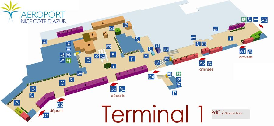 Image result for frankfurt airport map Airport map