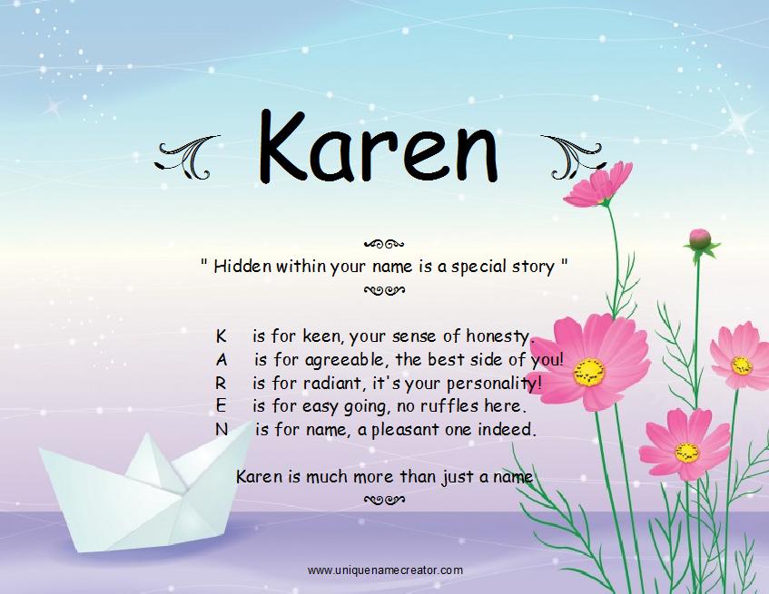Losing Your Best Friend Google Search: Karen Scholle - Google Search