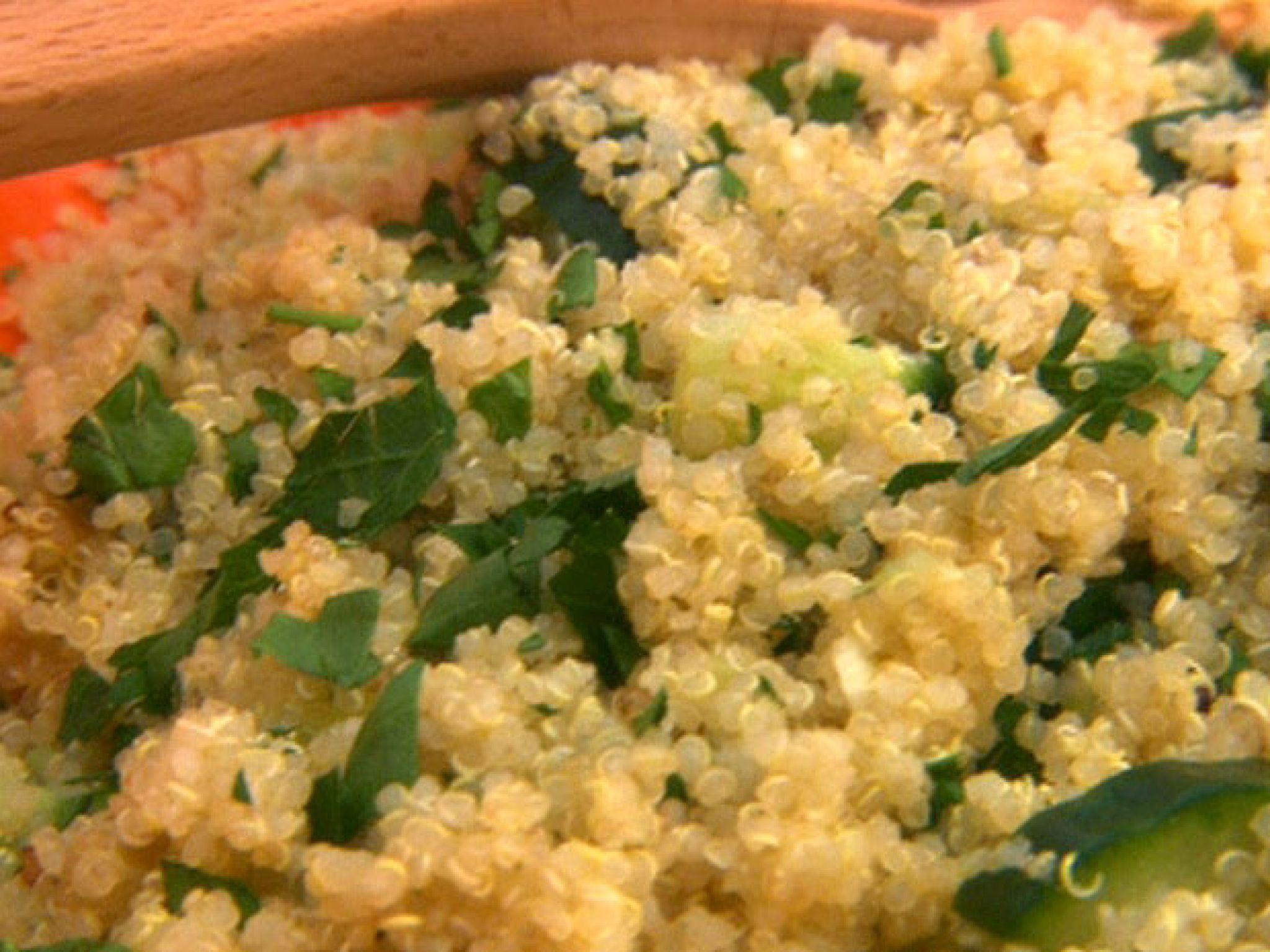 Golden sunshine quinoa salad recipe quinoa salad recipes quinoa golden sunshine quinoa salad recipe quinoa salad recipes quinoa salad and quinoa forumfinder Image collections