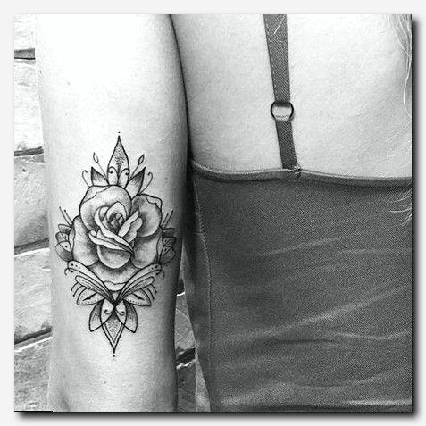rosetattoo tattoo elegant lower back tattoos, american flag