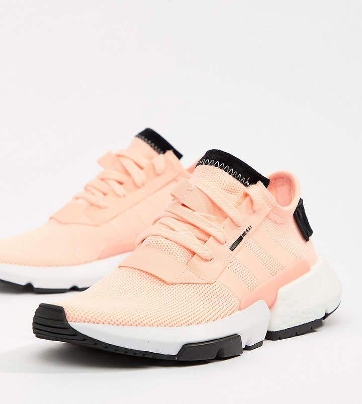Pin de Malak en zapatos   Zapatos nike, Zapatos, Nike