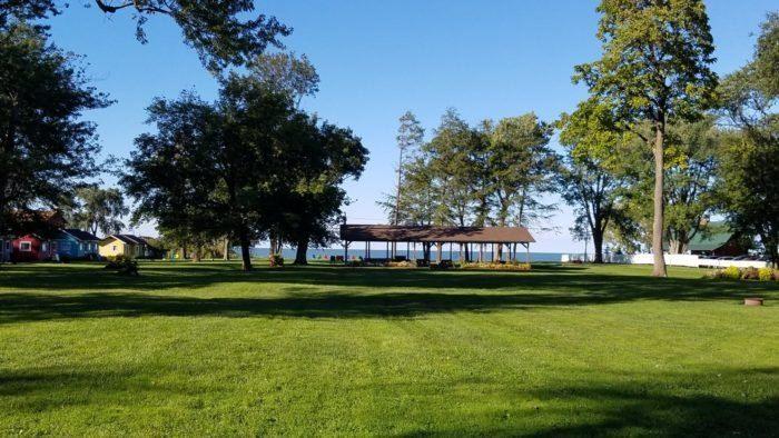 3 Best Resorts in Ohio   Best resorts, Luxury hotel offers