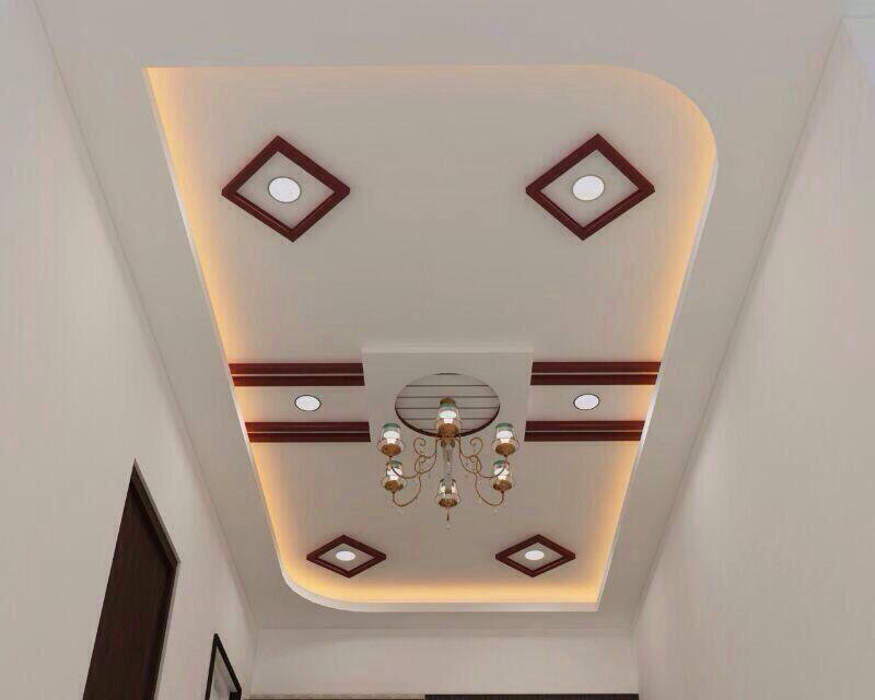 Pin By Venkat Parine On False Ceilings False Ceiling