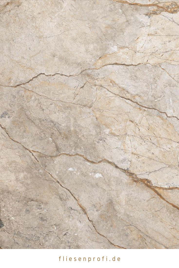 Fliese Rainforest Marmor Optik Beige Grau 60x120cm Grossformat Starke 6 5mm San Pe Imola Fliesen Fliesen Steinoptik Marmor