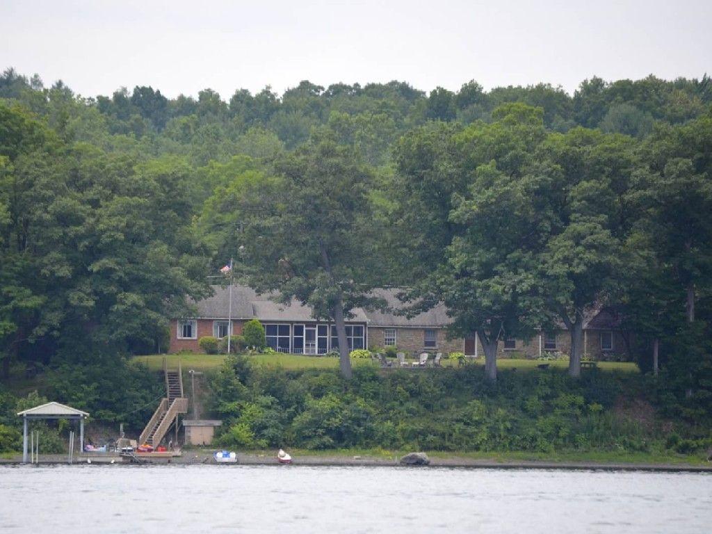 Awe Inspiring Watkins Glen Vacation Rental Vrbo 76130 7 Br Seneca Lake Download Free Architecture Designs Scobabritishbridgeorg