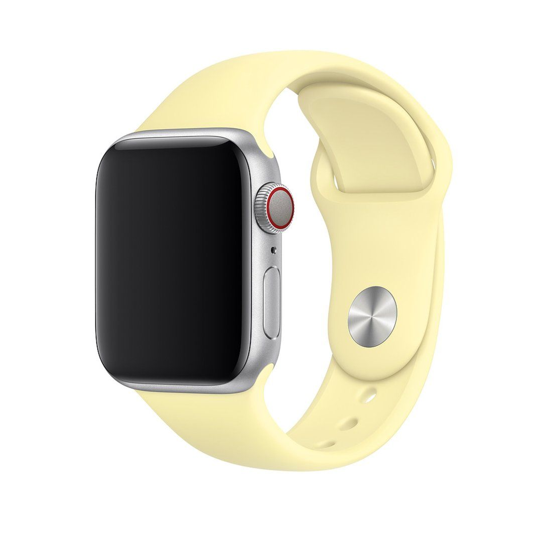 Pin On Apple Watch Accessories