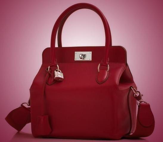 #Hermes -  #Hermes  - #DesignerShoes #Hermes #HermesHermesBags #LouisVuitton #LouisVuittonHandbags