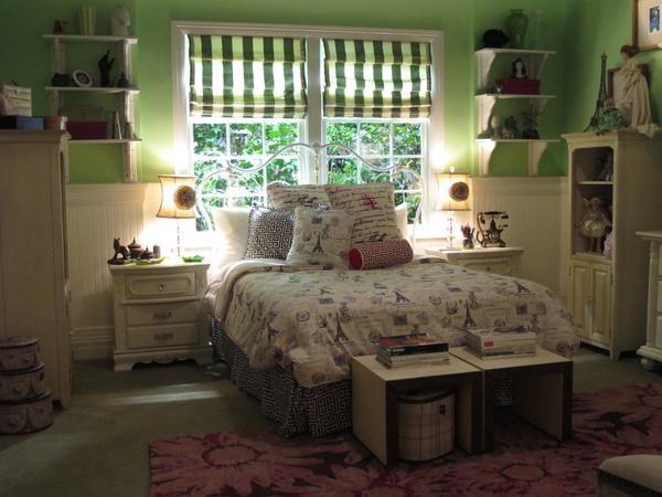 (49) Twitter   Bedroom setup, Gossip girl bedroom, Shabby ...