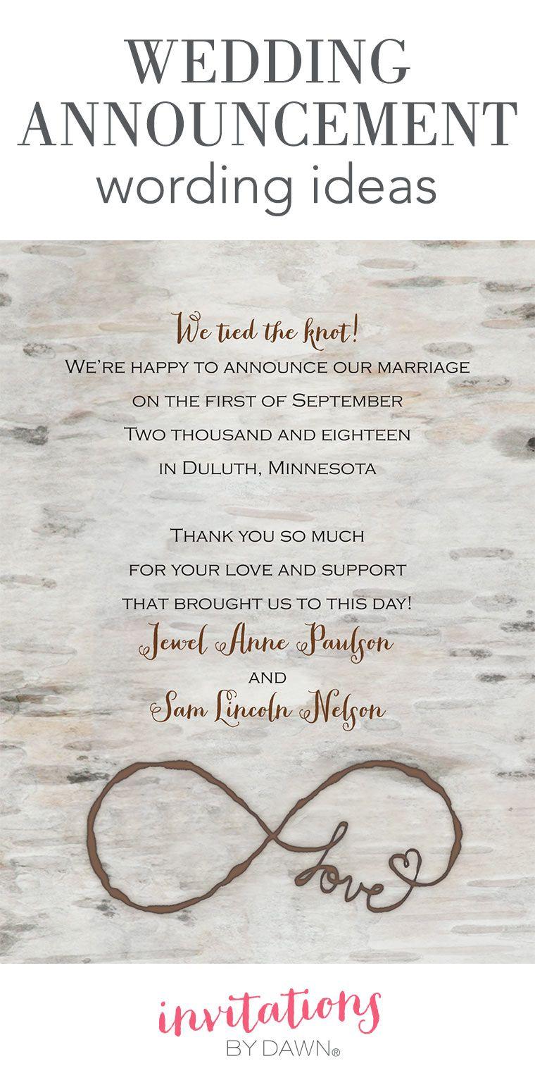 Pin on Wedding Help & Tips
