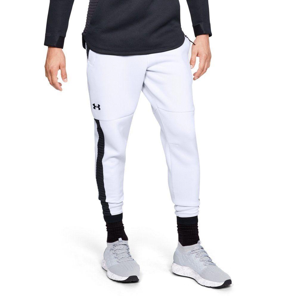 03842f7758 Men's UA Move Pants in 2019 | Products | Pants, Men, Under armour men