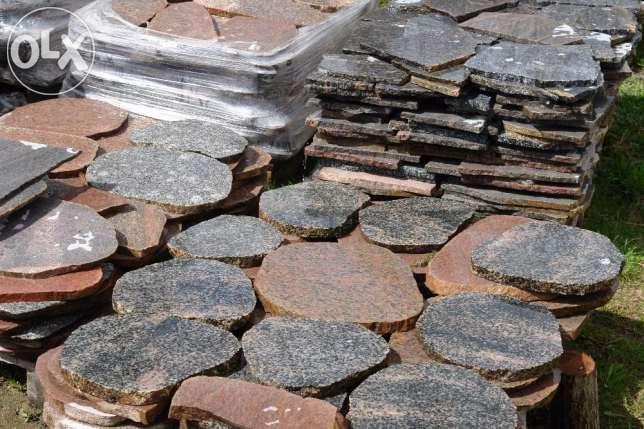 Kamien Polny Ciety Lupany Kostka Cegla Kamien Murowy Wood Crafts Firewood