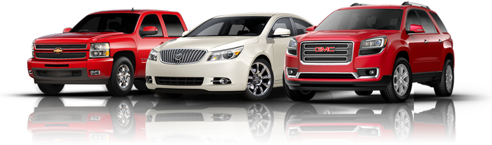 Budget Car Buying In Jacksonville Florida Bad Credit Car Dealers