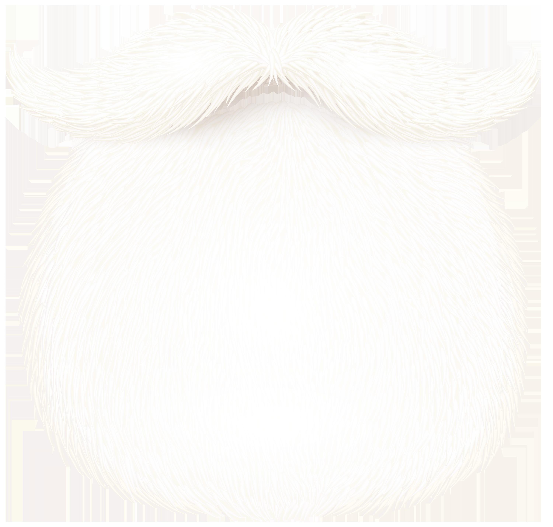 Santa Claus Beard Png Clipart Image Free Clip Art Clip Art Clipart Images