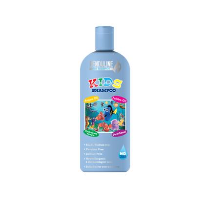 شامبو بندولين Kids Shampoo Vodka Bottle Shampoo