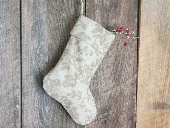 Nordic Scandinavian Christmas Stocking By Artistdodesigner2 29 00 Scandinavian Christmas Christmas Stockings Christmas