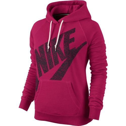 e68892aaeec Hoodies   Sweatshirts for Women