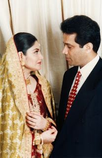 All Pakistan Drama Blog