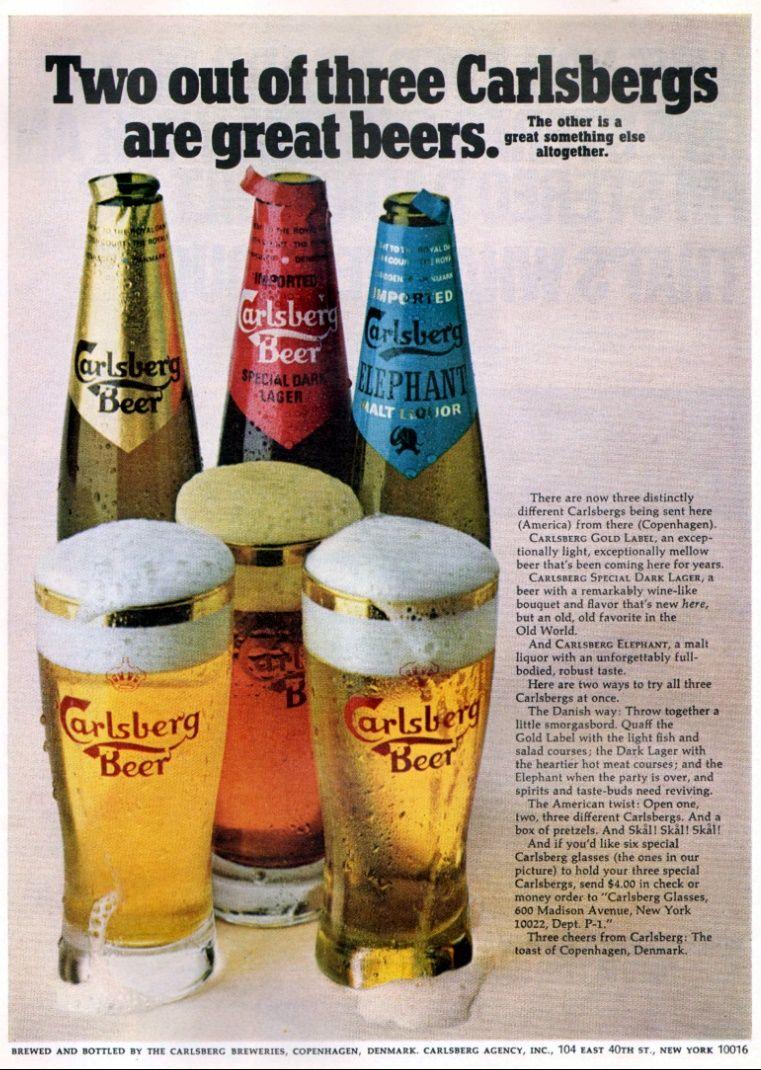 12++ Craft beer subscription australia info