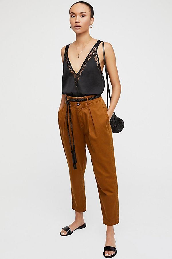 All In My Head Cami | Free People