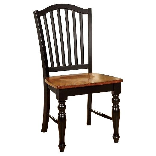 country look furniture. Furniture Of America Jameson Country Style Wooden Chair In Black And Antique Oak Melds Both Elegance A Look. The Rustic Barred Back With Curved Look I