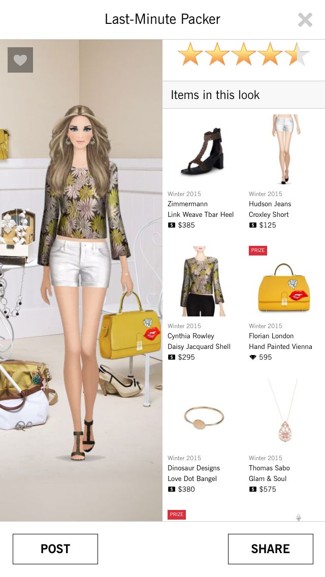 Last Minute Packer Winter 2015 Covet Covetfashion Covet Fashion Style Challenges