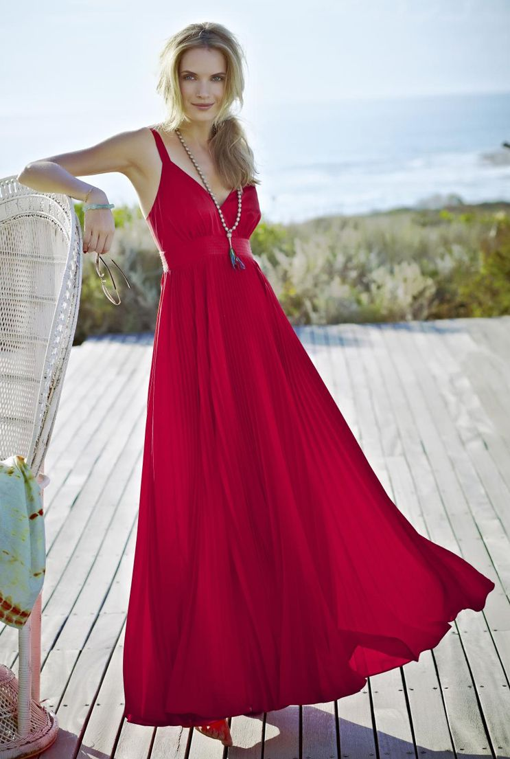Pin By Chandler On Style Me Tall Women Tall Girl Fashion Summer Clothing For Tall Women [ 1105 x 743 Pixel ]