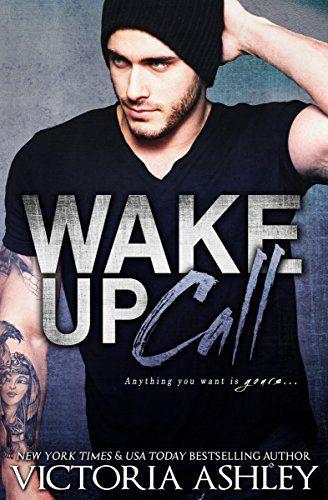 Wake Up Call By Victoria Ashley Httpamazondpb00ebgbv4s
