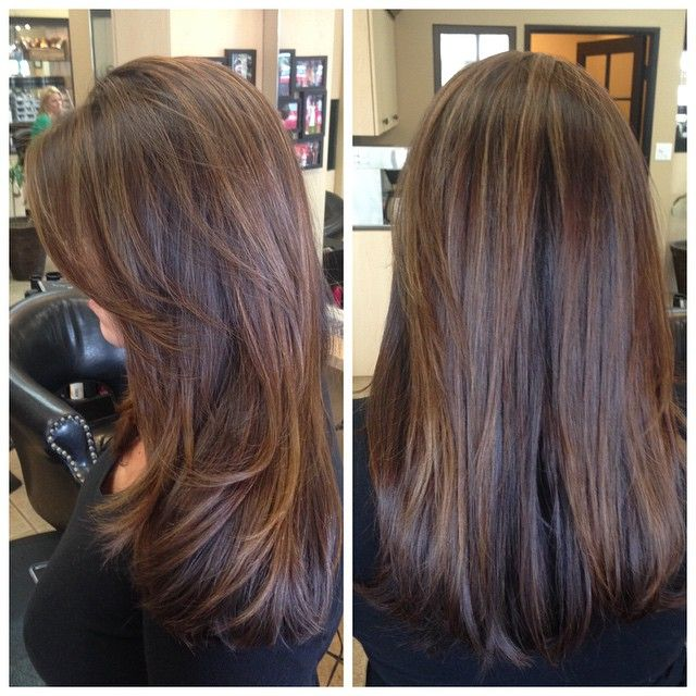 See This Instagram Photo By Lmichellewendt 53 Likes Hair Colors